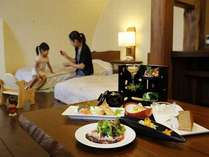 ホテルアジール・奈良