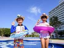 ロイヤルホテル沖縄残波岬 -DAIWA ROYAL HOTEL-
