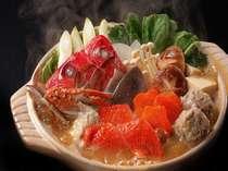 お魚料理の宿 魚拓荘 鈴木屋