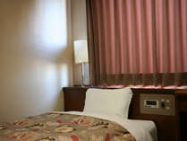 ホテル パレス仙台