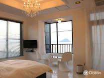 Sea Style Resort Ocean