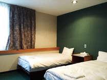小樽グリーンホテル THE GREEN OTARU
