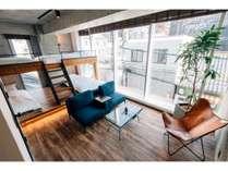 mizuka Daimyo 1 − unmanned hotel −