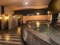 アパヴィラホテル〈大阪谷町四丁目駅前〉アパホテルズ&リゾーツ
