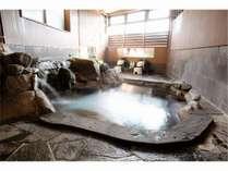 嬉野温泉 ことぶきグローバルイン