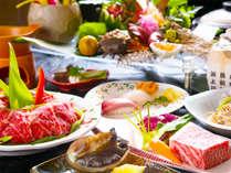 壱岐ステラコート太安閣 壱岐の美味を堪能できるリゾート旅館