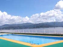 ホテル リステル浜名湖