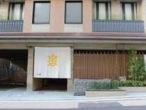 ホテル 祇園一琳