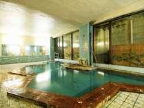 いで湯と文学の宿 和泉屋旅館