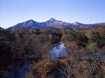 裏磐梯高原 プチホテル「星の雫」