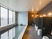 ホテルウィングインターナショナルセレクト熊本(2019年9月開業)