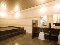 ABホテル三河安城本館