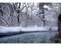 湯季の郷 紫泉
