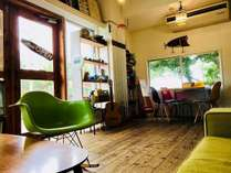 INN&CAFE ONEDROP