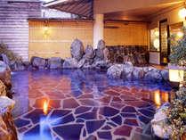 清次郎の湯 ゆのごう館〜赤ちゃん・3世代旅行に優しい料理旅館