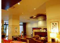 サットンホテル博多シティ(旧サットンプレイスホテル博多)