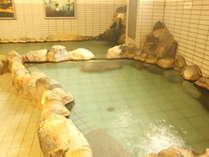 湯の川温泉 ホテル雨宮館