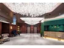 水戸三の丸ホテル