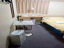 桜橋ビジネスホテル