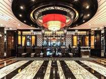 アパホテル〈六本木SIX〉2020年7月28日開業