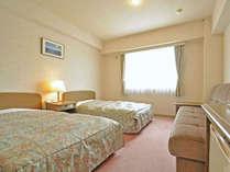 富良野ホテル ベルヒルズ