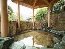 紀三井寺温泉 花の湯 ガーデンホテルはやし