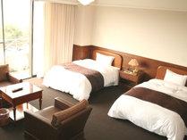 リゾートホテル上陽