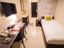 Hotel Apex Resort