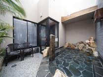 天然温泉 日向の湯 ドーミーイン宮崎