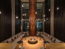 TWIN−LINE HOTEL KARUIZAWA