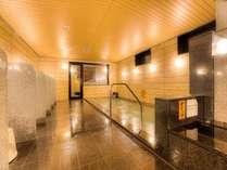 アパホテル〈高岡駅前〉(全室禁煙)2020年3月19日開業