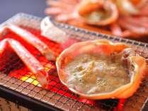 1日8組限定 〜間人蟹と地魚料理〜 大人の絶景隠れ宿 寿海亭