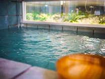 天然温泉(龍馬の湯) スーパーホテル高知天然温泉