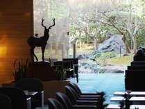 ホテルフジタ奈良 (WHGホテルズ)