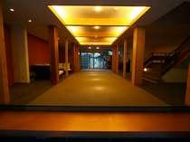 金色夜叉起草旅館 清琴楼