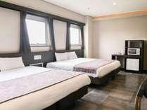 ライカム クリスタルホテル