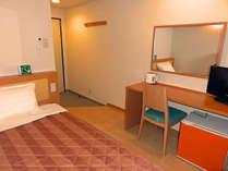ホテル スティ・イン山王プラザプレミアアネックス