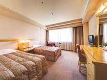 ホテルパールシティ神戸(HMIホテルグループ)