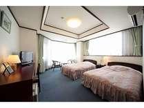 ホテルサンコー高崎
