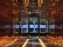 hotel tou nishinotoin kyoto 2021年4月20日OPEN