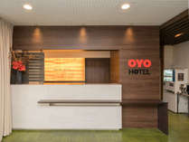 OYO ビジネスホテル光陽 愛知豊明