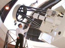 南阿蘇ルナ天文台 オーベルジュ「森のアトリエ」