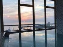 グリーンリッチホテル沖縄名護【最上階大浴場・繁華街徒歩圏!】