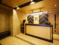 MONday Apart 上野新御徒町(2020年8月4日 グランドオープン )